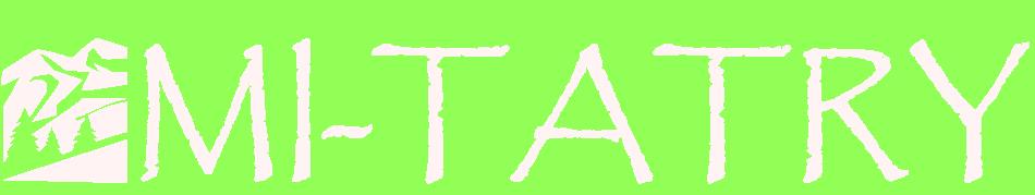 Mi-Tatry